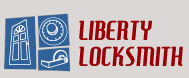 Locks, Safes, Doors, Gates, New York City