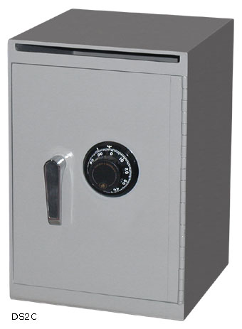 Liberty LockSmith, Safes, Large Capacity B Rated Depositories